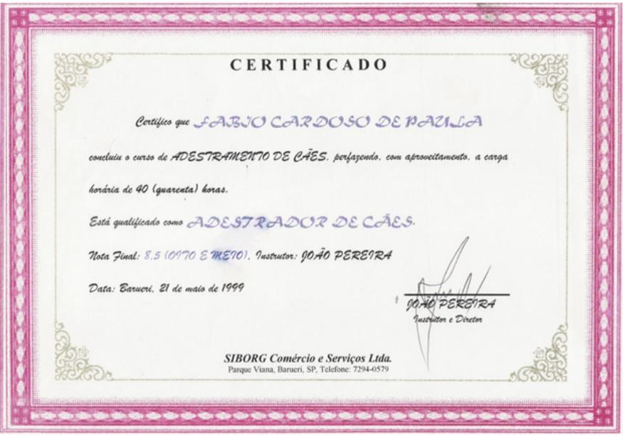 certificado-adesramento