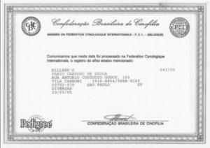 certificado-cbkc